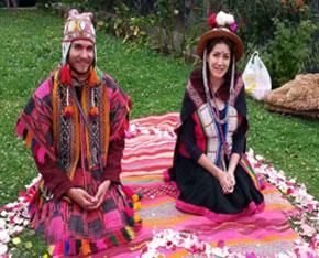 casamento-inca-en-machu-picchu