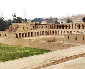 santuario-de-pachacamac